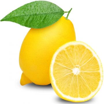 lemon_essential_oil__manufacturer_distributor_supplier_exporter_wholesalers_in_kannauj_kanpur_delhi_mumbai_india