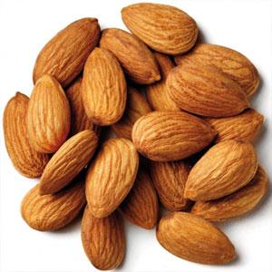 almond_essential_oil_manufacturer_distributor_supplier_exporter_wholesalers_in_kannauj_kanpur_delhi_mumbai_india
