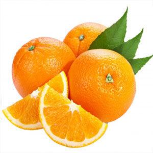 orange_essential_oil_manufacturer_distributor_supplier_exporter_wholesalers_in_kannauj_kanpur_delhi_mumbai_india